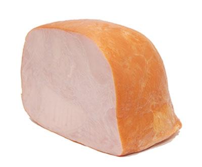 Salama-Smoked-Turkey-Breast