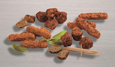 Salama-Turkey-Burger-Balls-Sticks-And-Cevapcici