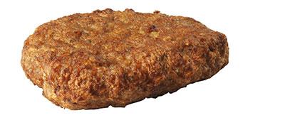 Salama-Turkey-Burger