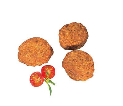 Salama-Turkey-Mini-Burger