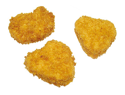 Salama-Turkey-Nuggets